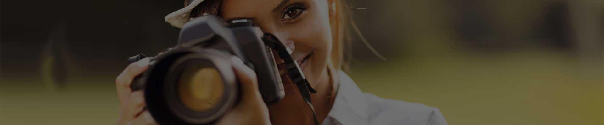 بازیابی فیلم و عکس دوربینهای دیجیتال و کارتهای حافظه