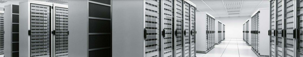 2WEB-hosting-header (1)