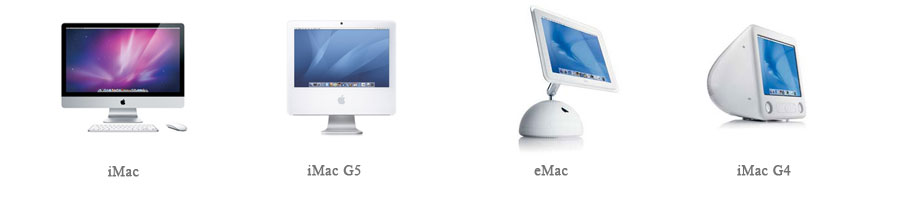 emac_imac_recovery