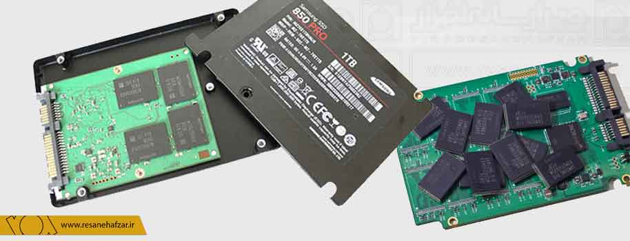 SSD_DATA-RECOVERY