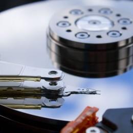 hard-drive-hack