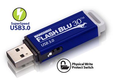 FlashBlu_30_onTransparentReflectReversedwIcons